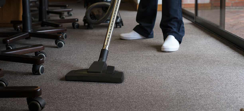 Carpet Cleaning Services Carpet Cleaning Services, Carpet Cleaning Company and Upholstery Cleaning Services