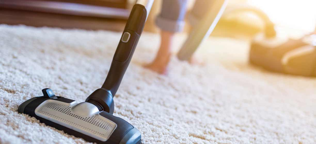 Upholstery Cleaning Services Carpet Cleaning Services, Carpet Cleaning Company and Upholstery Cleaning Services